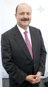 Cesar Horacio duarte Jaquez