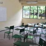 Cerradas 100 escuelas en Acapulco por inseguridad