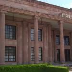 Congreso de Coahuila iniciará 2015 con mayoría femenina
