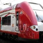Otorga GDF licitación para Tramo III de Tren Interurbano