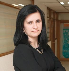 Delia Ruelas