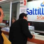 Saltillo hará descuentos en pago de predial