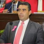 Liberan a diputado secuestrado en Morelos