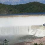 Aumenta disponibilidad de agua en Sinaloa