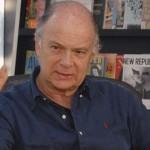 EPN necesita credibilidad política y moral: Krauze