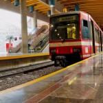 Empresa francesa construirá metro de Guadalajara