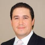 Humberto Panti