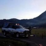 Iniciará operativo policial en el Ajusco