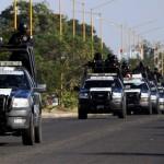 Iniciativa de EPN violenta facultades de municipios: expertos