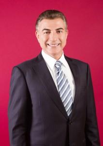 Jose Antonio Gali Fayad