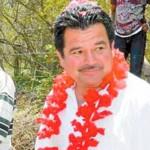 Juez liberó a alcalde de Cocula