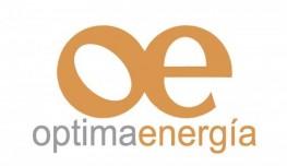Logotipo OE