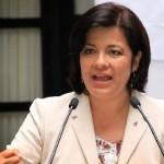 Toluca, en la mira de los inversionistas: González Calderón