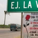 Policía de San Fernando relacionada con masacre: PGR