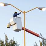 Municipios reciben 500 mdp para ahorro de energía