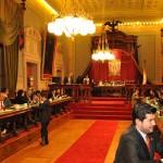 Niegan a municipios de Guanajuato contratar deuda