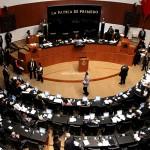 Pendientes reformas por cierre de periodo ordinario
