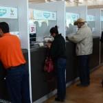 Gobierno de Durango se adjudica ingreso municipal