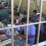 Segob reporta avances en prevención de violencia