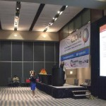 Presentan Alcaldes de México en Cumbre de Comunicación Política