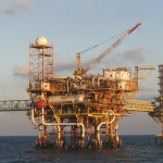 Inicia primera licitación petrolera de la historia