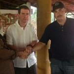 Diferencias personales causa de enfrentamiento en La Ruana: Castillo