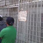 Retienen en Oaxaca a funcionarios en sede de IEEPC