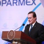 Urge reducir desigualdad: Coparmex