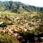 Videgaray también compró casa a Hinojosa en Malinalco: WSJ
