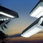 2015, año internacional de la luz y las tecnologías basadas en la luz