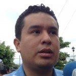 Periodista desaparecido fue amenazado por alcalde