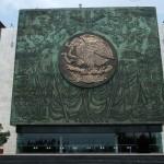 Alcaldes del Edomex buscan diputación federal