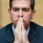 Alfredo Castillo, sus resultados como comisionado de seguridad