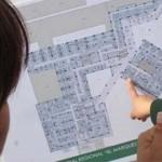 Construirán Hospital General Regional en El Marqués, Querétaro