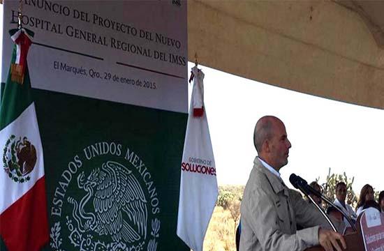 Anuncio_Proyecto_Hospital_Queretaro_Alcaldes_de_Mexico