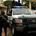Arraigo a policías por desaparición de reportero
