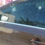 Secretario de ayuntamiento de Jalapa sufre atentado