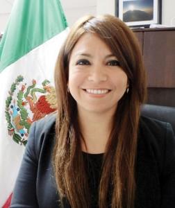 Brenda Sanchez Castro