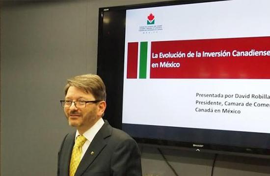 Canada_Inversión_México_Alcaldes_de_Mexico
