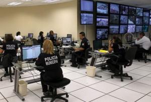 Centro-Control-Comando-Computo-Comunicacion