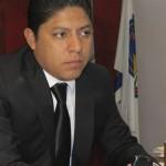 Trasladan a penal a alcalde de Soledad, SLP