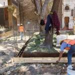 Inversión en espacios públicos, ¿Gasto inútil?
