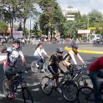 Proyectos ambientales en municipios con cooperación alemana