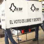 """Coparmex pide no votar por """"chapulines"""" políticos"""