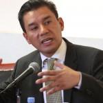 Delegado de Iztapalapa renuncia para ser investigado