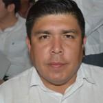 """""""Democracia no es de géneros"""" Alcalde de Badiraguato"""