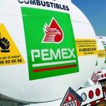Situación crítica por desabasto de gasolina en Puebla: ONEXPO