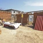 Asignarán 1,500 mdp a municipios marginados