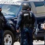 Autor material en caso Ayotzinapa, detenido