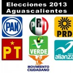 ¿Quién gobierna en Aguascalientes?